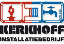 Logo+Kerkhoff