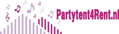 partytent4rent